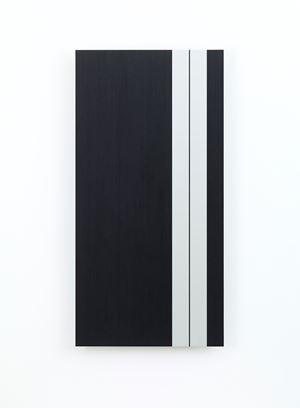 Kiyoshi by Frank Gerritz contemporary artwork