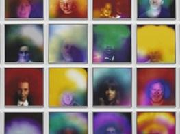 How 'Paraconceptual' Artist Susan Hiller (1940-2019) Probed the Fringes of the Familiar