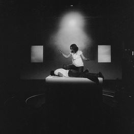 Carrie Mae Weems contemporary artist