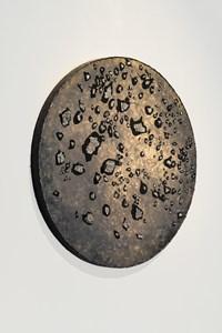 Microcosm by Yin Xiuzhen contemporary artwork mixed media