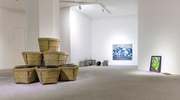Contemporary art exhibition, Zhu Jinshi, Ganjiakou 303 at Pearl Lam Galleries, Shanghai