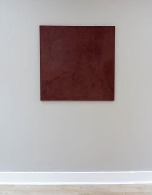 Iole ed Ercole II by Lorenzo Brinati contemporary artwork