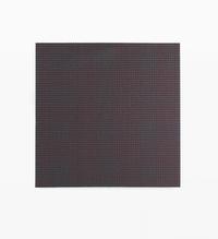 Overlay No. 051 by Xie Molin contemporary artwork mixed media