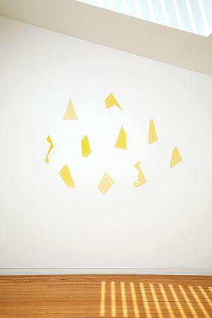 S2-4 by Jeena Shin contemporary artwork