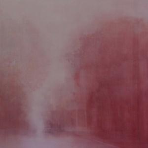 Disruption by Adriane Strampp contemporary artwork