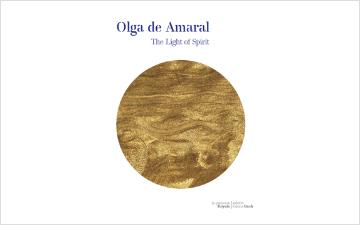 Olga de Amaral