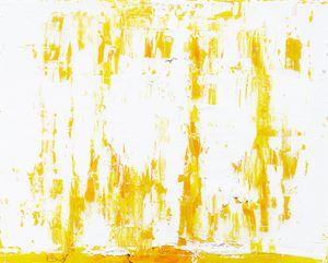 無題 Untitled by Rodney Dickson contemporary artwork