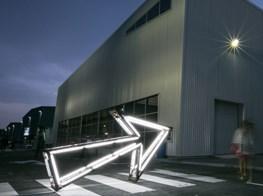 Dubai's art district expands with Alserkal Avenue