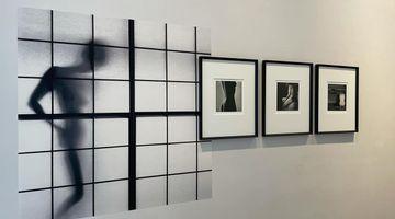Contemporary art exhibition, Ben Felten, Michael Kenna, Au Tze Long, NUDE STUDIES 裸體研究 at Blue Lotus Gallery, Hong Kong