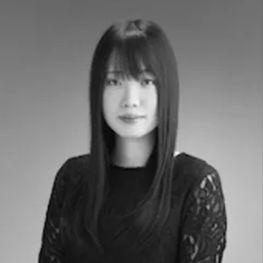 Shiori Horie