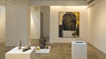 Contemporary art exhibition, Kimiyo Mishima, Kimiyo Mishima at SHOP Taka Ishii Gallery, SHOP Taka Ishii Gallery, Hong Kong