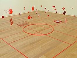 Just Do It: Hans Ulrich Obrist's Global Art Project