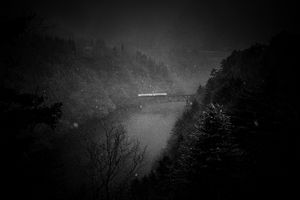 'untitled', The Dreaming, Aizu, Fukushima, Japan by Yasuhiro Ogawa contemporary artwork