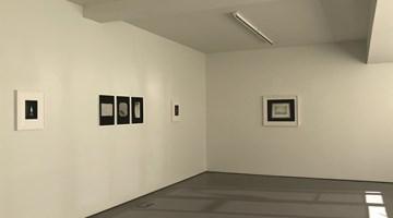 Contemporary art exhibition, Marie Shannon, Marie Shannon at Hamish McKay, Wellington