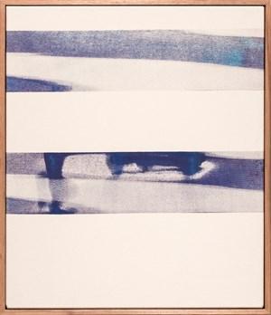 Drift  by Matthew Allen contemporary artwork