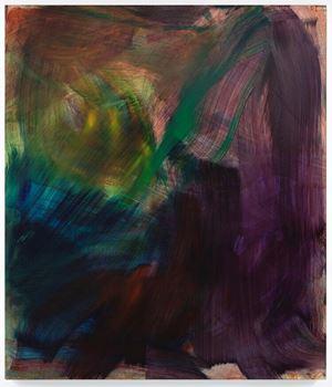 Flex by Gemma Smith contemporary artwork