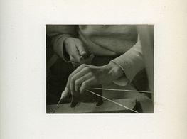Anni Albers: In Focus