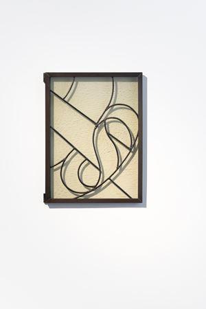 New Tint #9 by David Murphy contemporary artwork