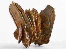 "Tony Cragg<br><em>Tony Cragg - Sculptures</em><br><span class=""oc-gallery"">Buchmann Galerie</span>"