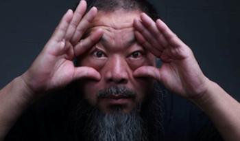 Ai Weiwei 'Evidence' At The Martin-Gropius-Bau, Berlin