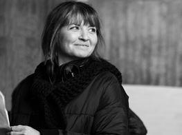 Larissa Sansour: Filming a Vanishing Present