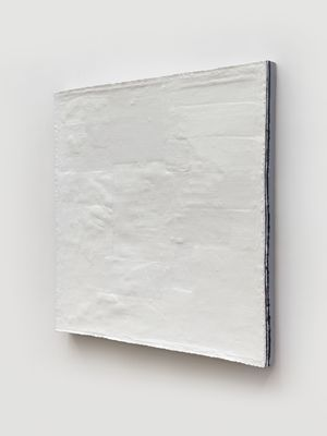 Untitled 201118 by Wang Guangle contemporary artwork