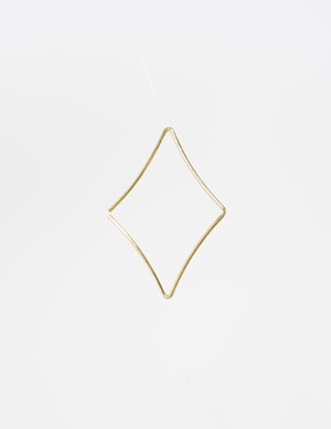 Rhombus by Germaine Kruip contemporary artwork