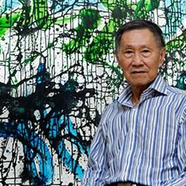 Ho Ho Ying