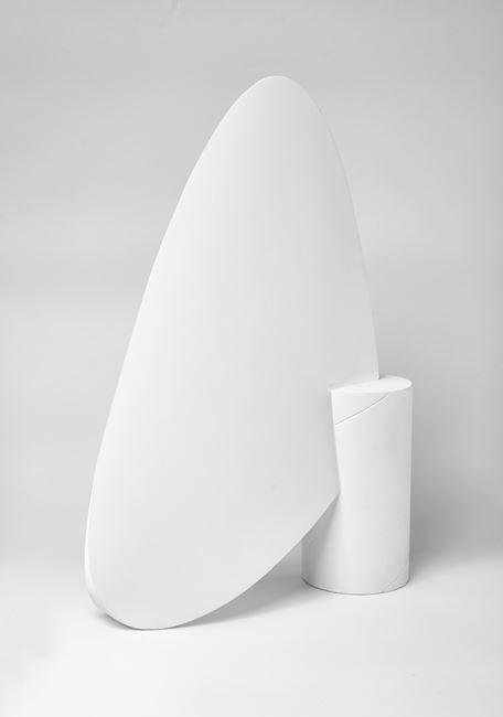 Erotillo (with Cylinder) by José Gabriel Fernández contemporary artwork