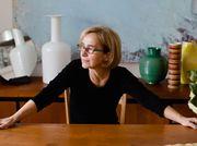 Aida Tomescu at Sullivan + Strumpf, Sydney