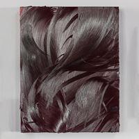 Arrabel by Jason Martin contemporary artwork painting, sculpture