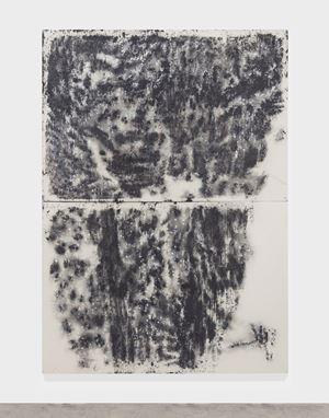 Las Minas by Angel Otero contemporary artwork