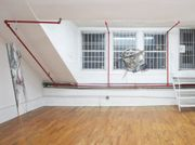 A guide to New York City's historic artist studios