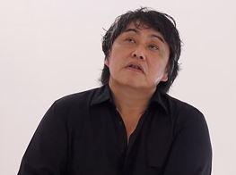 Yuji ONO Interview, 2018