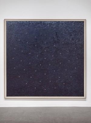 Untitled by Paul Fägerskiöld contemporary artwork