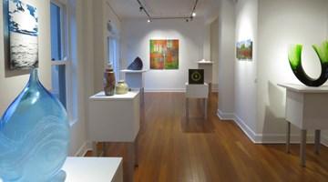 Sabbia Gallery contemporary art gallery in Sydney, Australia