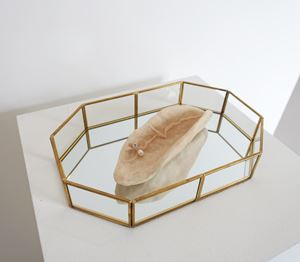Unholy object #5 by Moses Tan contemporary artwork