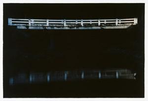 Untitled #18 by Bill Henson contemporary artwork