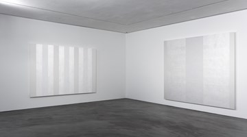 Contemporary art exhibition, Mary Corse, Mary Corse at Pace Gallery, Hong Kong