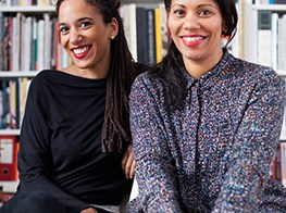 A conversation with one of the curators bringing African art to the 2016 Armory Show