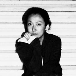 Geng Xue