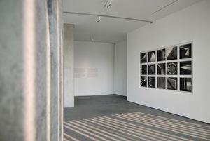 ANDO BOX VI by Tadao Ando contemporary artwork