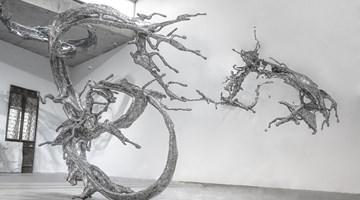 Contemporary art exhibition, Zheng Lu, Zheng Lu at Sundaram Tagore Gallery, Singapore