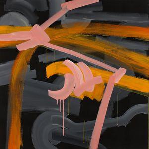 201220 by Zik Seong Jeong contemporary artwork