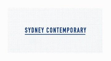 Contemporary art exhibition, Sydney Contemporary 15 at Ocula Advisory, Sydney, Australia