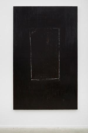 Untitled by Erik Lindman contemporary artwork