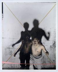 K by Elaine Stocki contemporary artwork photography