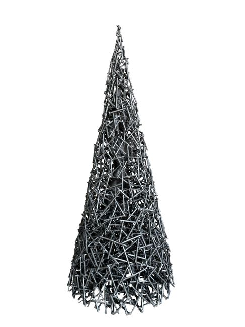Standard Space - Cone by Li Hongbo contemporary artwork