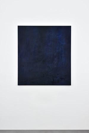 Sans titre (Basse Allemande) by Jean-Baptiste Bernadet contemporary artwork
