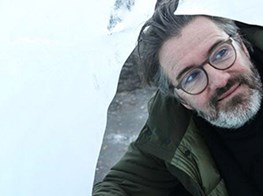 Was Olafur Eliasson Bringing 30 Icebergs to London a Sustainability Own Goal?